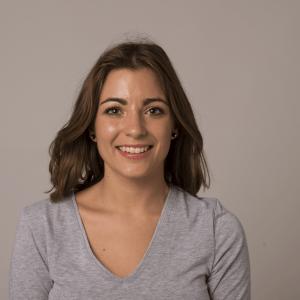 Claire Voisin - voyanticia