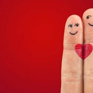 compatiilte amoureuse