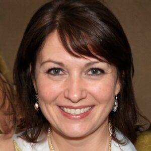 Sheila Marina - voyanticia