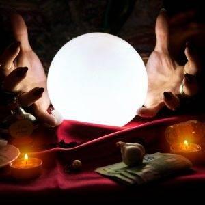 magie blanche,magie rouge,rituel